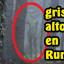 grisrumania