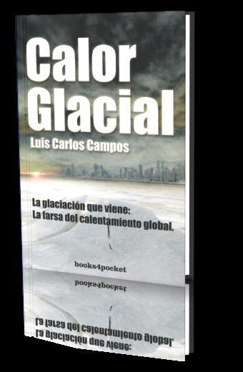 calor_glacial_22.png