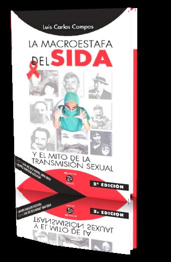 macroestafa_del_sida6.png
