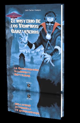 vampiros_bakaladeros9.png