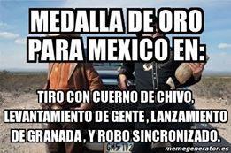 medallasmexico