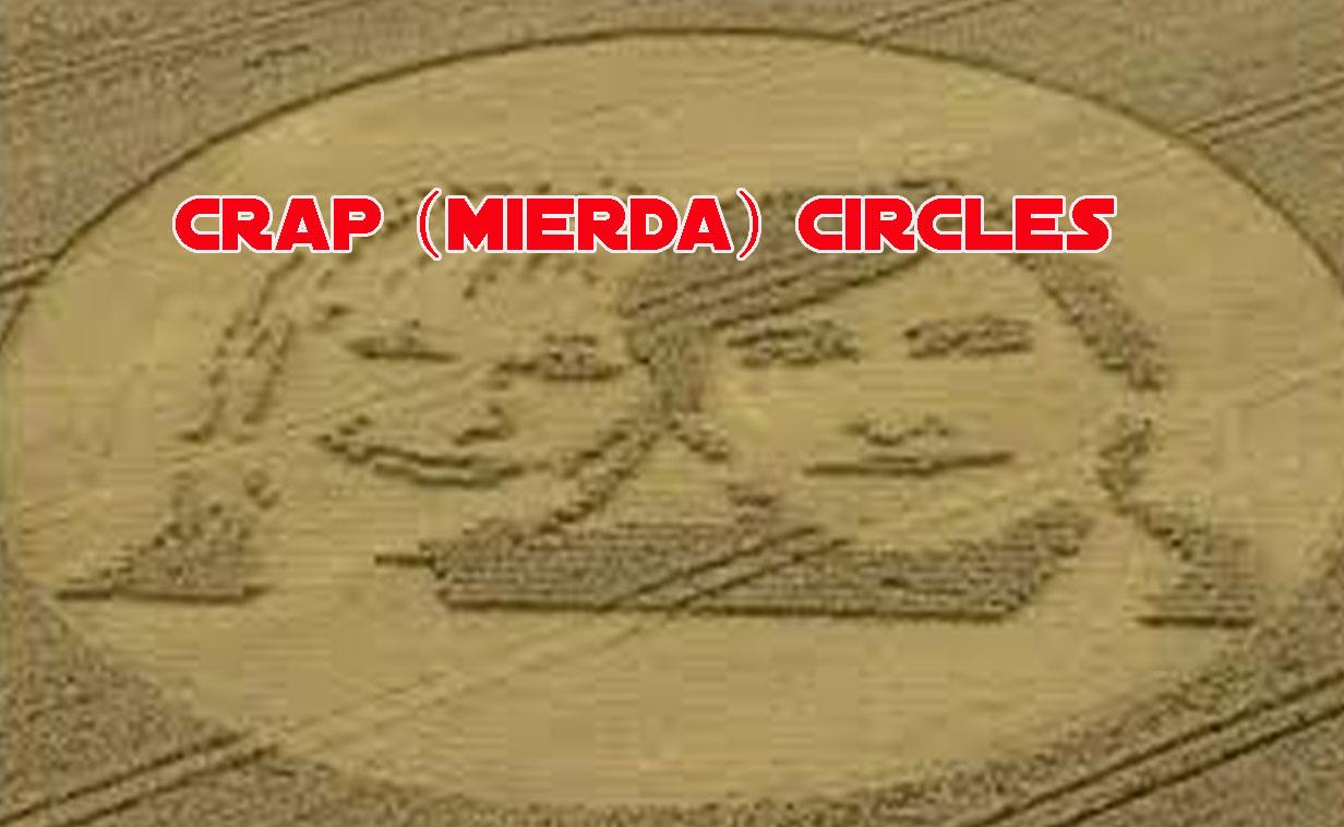crapcircle