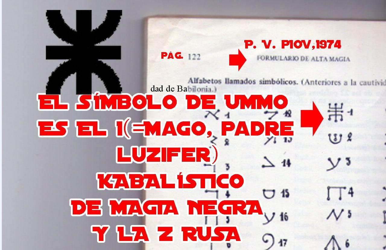 Perfecto Reanudar Formulario De Solicitud De Trabajo Regalo ...