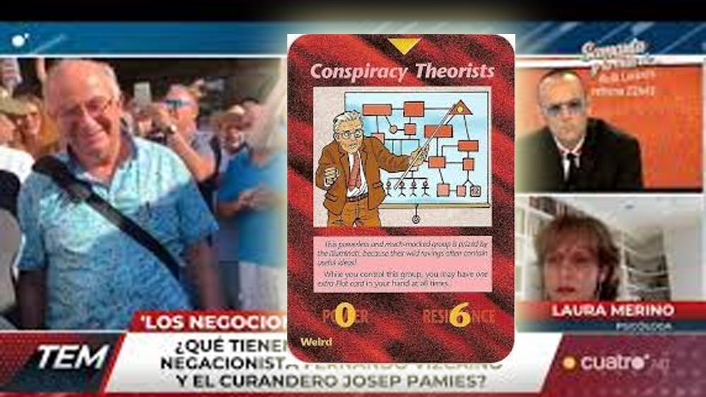 teoricoconspiracion1